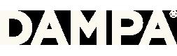 Dampa logo