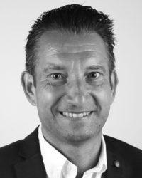Michael Nykjær, CEO