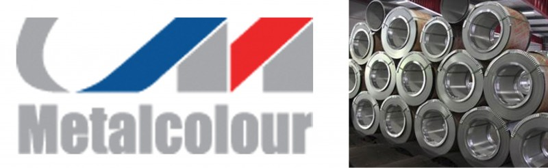 Read more about Metalcolour, member of Metalcolour Group