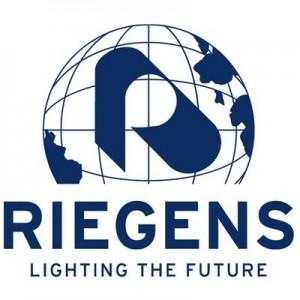 Riegens_Blue_Logo_New_400x400