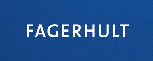 fagerhult_logo_300x120