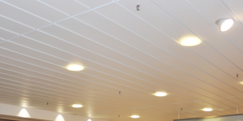 Read more about DAMPA Panels