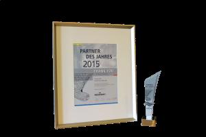 Partner_des_Jahres_2015-award