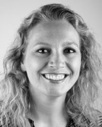 Lisbeth Munk Jensen, Kundeservice