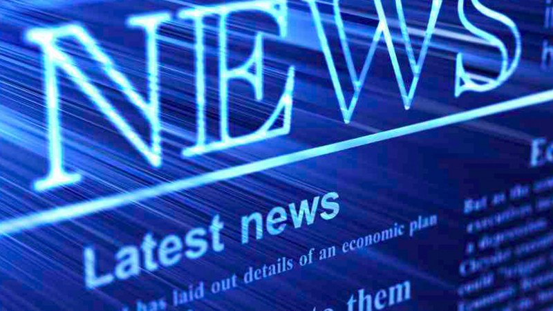 DAMPA News
