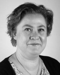 Christina Rønlev, Customer Service