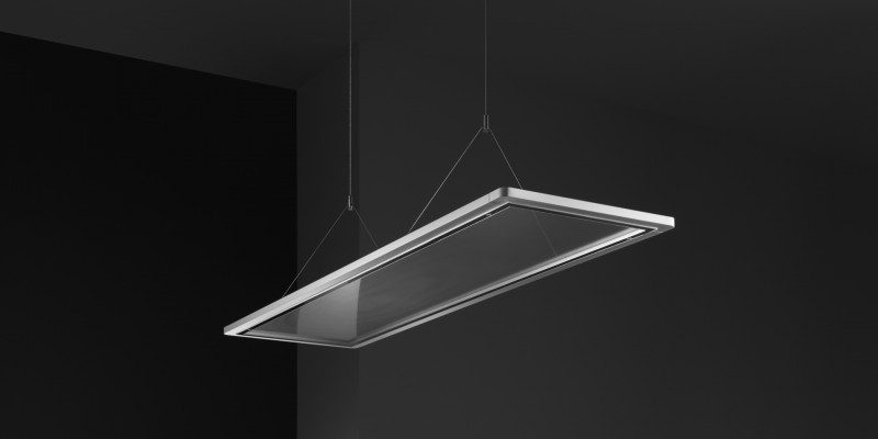 Cantor Light Design - Lateralo