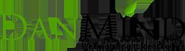 DanMind-logo