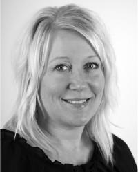Lisa Bloch - Marketing Koordinator