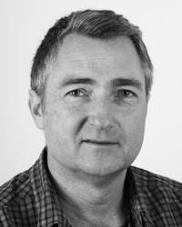 Mogens Kjærgaard - Plant Manager/ Product Manager