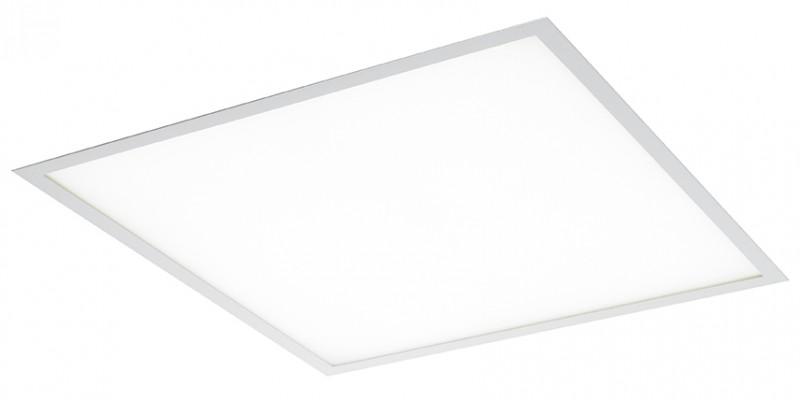 Light fittings for DAMPA Tiles - Metal ceiling solution