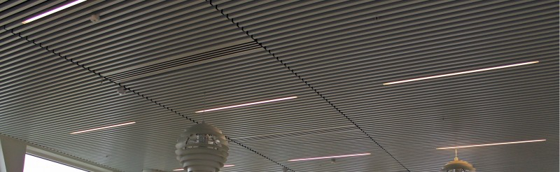 Read more about Interval and Open Ceiling Solutions