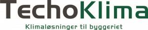 Techo_logo