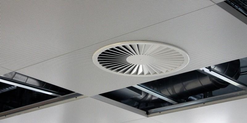 Panum_dampa_tiles_laboratory_overpressure_ventilation