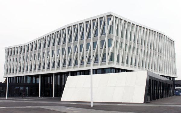 Viborg-Rådhus DAMPA