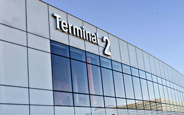 kbh-lufthavn-terminal-2 DAMPA